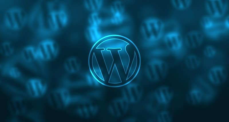 wordpress is the best blogging platform for most people