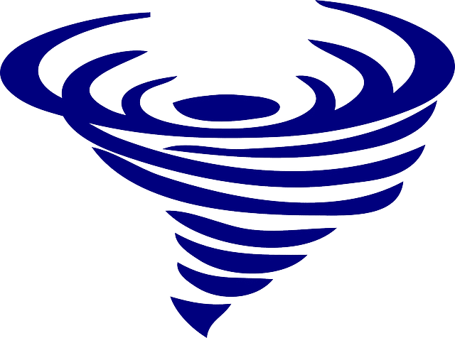 simple funnel math
