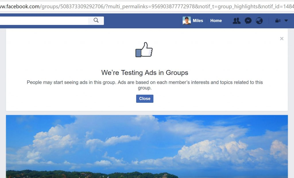 facebook-group-ads