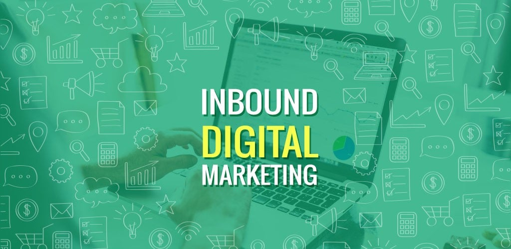 Inbound Marketing   The Smart Way to Scale Your Business in