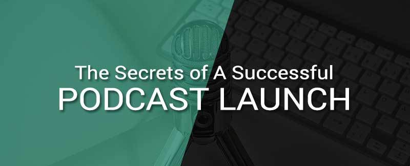 Podcast Launch: Top 11 2019 Places to Publish Your Podcast