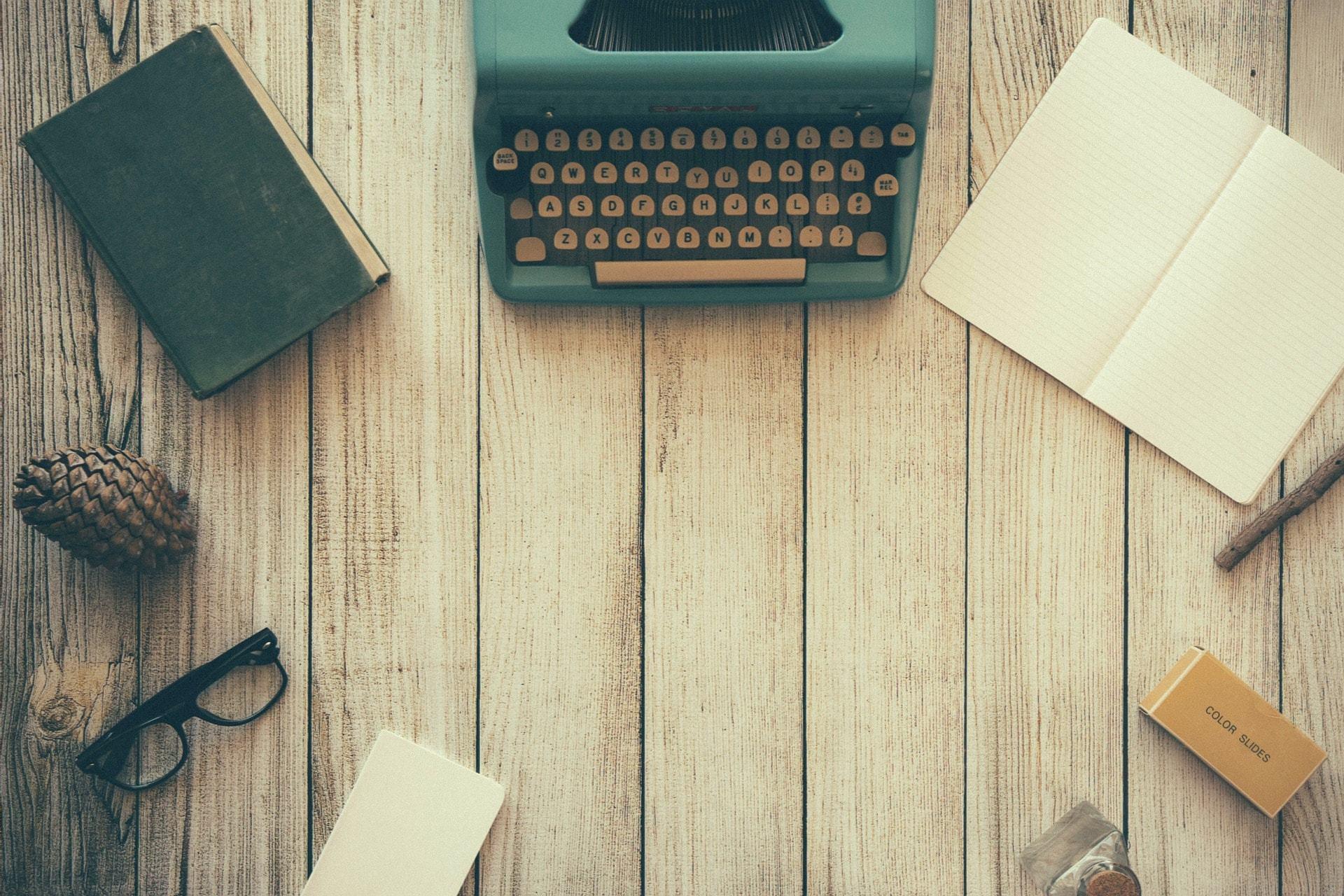 best free copywriting training
